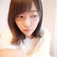 第9回AKB48選抜総選挙、開票!!