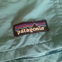 パタゴニアのバギーショーツ。
