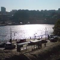5_Porto