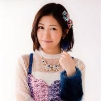 2017/6 月別トレーディング生写真  渡辺麻友