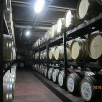 池田町 ワイン城