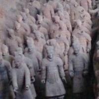 中国北京で学会でした。
