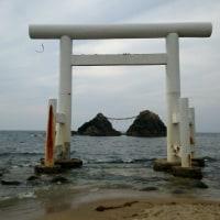 糸島ぐるり