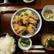 新潟大学生協アパート情報2017
