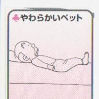 寝床(ベッド)はどれが良いか?
