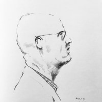 20170629 Alexander Grothendieck