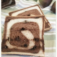 L'atelier richesseのパン研究