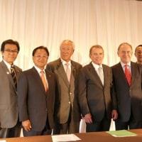米PGAツアーが東京支社を設立 その狙いとは?