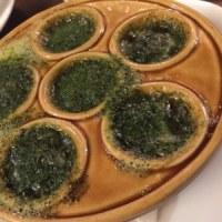 【食】『ヴィエイユ ヴィーニュ』さんブログ取材同行