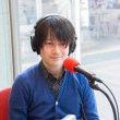 世界初VR-MANGA「タルるート声優陣」本日公表!