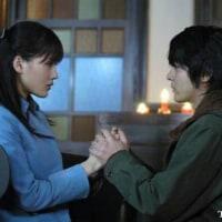 【白夜行】山田孝之&綾瀬はるか黄金コンビのドラマ