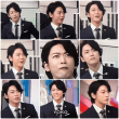 Going!7/23~♪