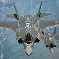 F-35B日本配備と軽空母時代の幕開け かわぐちかいじ氏人気漫画『空母いぶき』のリアリティー