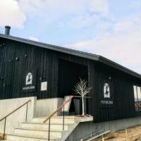 [ニセコ]高橋牧場チーズ工場とピザ・マンドリアーノグルメ案内です。