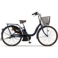 161014  きょうは電動アシスト自転車