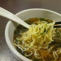 函館 で 三食_2