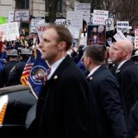 トランプ新大統領がTPP脱退表明、「米国第一主義」推進へ