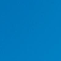 1/11の空
