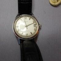 時計師の京都時間「隔靴掻痒時間」