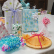 Gift Wrapping Work Shop with Charity on Feb 3rd!
