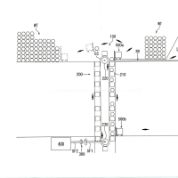 アトム電力構造図(発電作業)を紹介します。