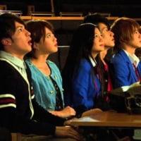 「仮面ライダーフォーゼ THE MOVIE みんなで宇宙キターッ!」 DVD