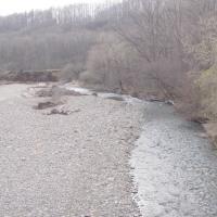 池田町の山河は豊か也
