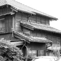 湊町(2)
