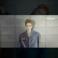 【pic】[Pikicast] ジェジュン
