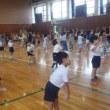 おれんじ 5歳児 上野口小学校児童クラブ
