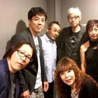 池田聡さん、30周年2days!