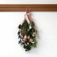 畑中工務店 春の感謝祭