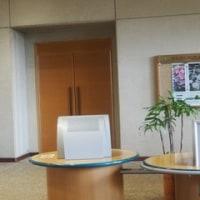 6月から始まる(第1回目は明日)アフターヌーン・ミニコンサート@長居植物園