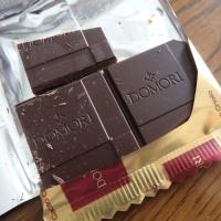 カカオ100%チョコで便秘が治るのか!?