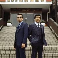 『西部警察スペシャル/大門死す!男達よ永遠に…』(後篇)