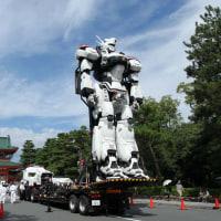 「京まふ(京都国際マンガ・アニメフェア 2014)」に行ってきました(^ ^)の続き