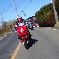 千葉県ツーリング