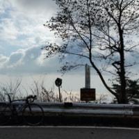 今日の六甲山
