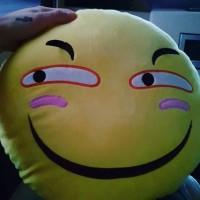 2017/05/22  ジェジュン  Instagram