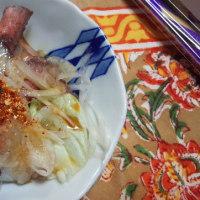 ダイエーのお惣菜