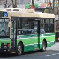 秋田 933