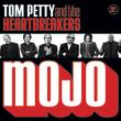 トム・ペティのニューアルバム