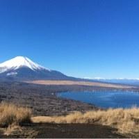 山中湖ジュニア遠征合宿、3日目