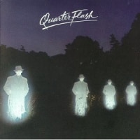 My Favorite Music is My History   Quarterflash