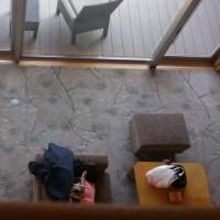 箱根翡翠―メゾネットタイプ