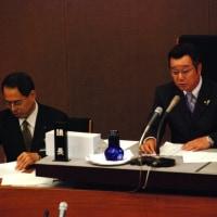 岐阜市議会の質の低下要因