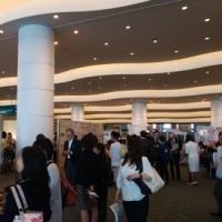 第22回日本緩和医療学会学術大会PAL