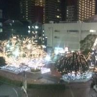 12/7(水)目黒「STAGE(Panda STAGE)」