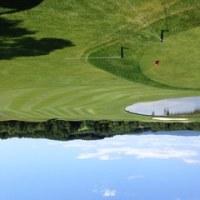 北海道ゴルフ