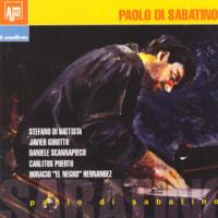 Paolo Di Sabatino / Atelier of Melody